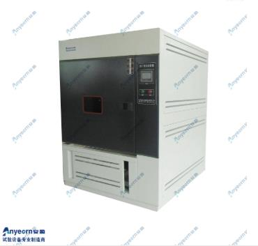 AY-SN系列氙灯老化试验箱